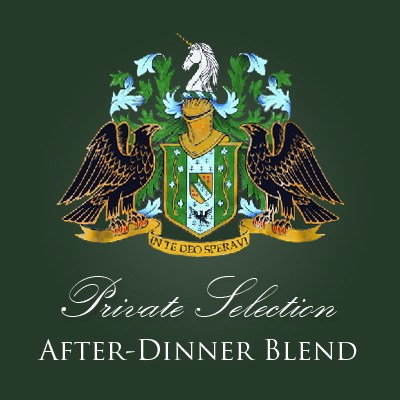 Private Selection After-Dinner Blend