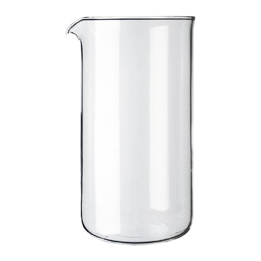 Bodum Spare Glass for 3 Cup French Press