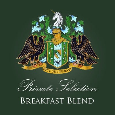 Private Selection Breakfast Blend