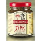 Busha Browne's  - Authentic Jerk Seasoning