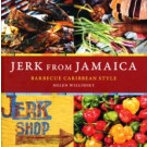 Helen's Tropical Exotics Jerk from Jamaica: Barbecue Caribbean Style by Helen Willinsky