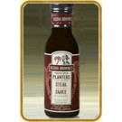 Busha Browne's  - Planters Steak Sauce
